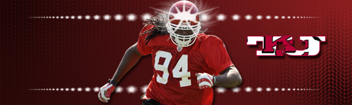 http://arrowheadjunkies.com/pictures/PhotoShop/sig_pics/NFL_Players/kansas_city_chiefs/tyson.jackson/062009/tyson.jackson.500.png