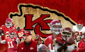http://www.chiefscrowd.com/forums/image.php?type=sigpic&userid=1540&dateline=1380047  325]