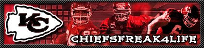 http://www.chiefscrowd.com/forums/image.php?u=2574&type=sigpic&dateline=1233413652